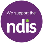 We Support NDIS
